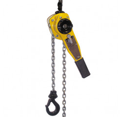 Raptor LW Lever Hoist - Medium Duty