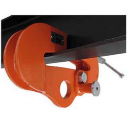 Hacketts Universal Beam Clamp - WH-UBC