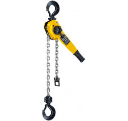Yale UNOplus A-Series Lever Hoist