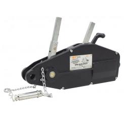 1600kg Cable Puller (economy range)