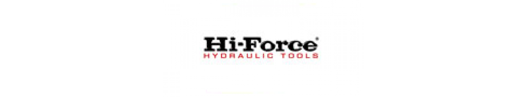 Hiforce
