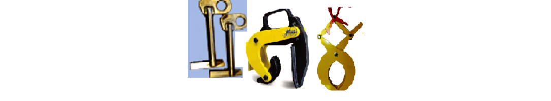 Other Lifting Clamps