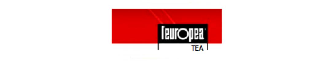 TEA L'Europea