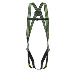 Standard 2 Point Safety Harness FA 10 103 00
