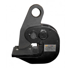 GT Viper Horizontal Plate Clamp