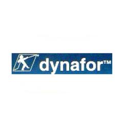 Dynafor
