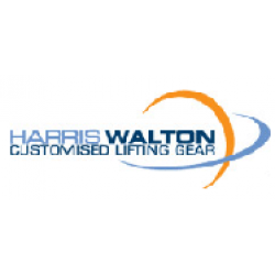 Harris Walton
