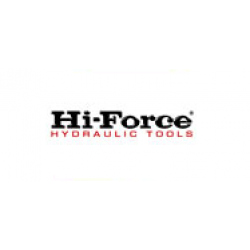 Hi-Force