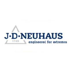 J-D-NEUHAUS