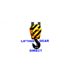 Lifting Gear Direct (LGD)