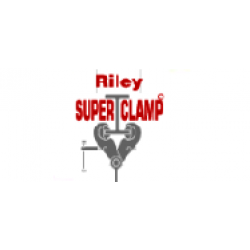 Riley Superclamp