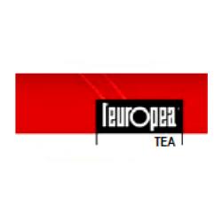 TEA Leuropea