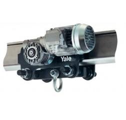 Yale VTE Electric Beam Trolley