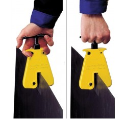 Camlok HGC Hand Grip Clamps