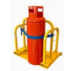 Contact GCH Gas Bottle Holder