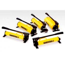 Enerpac P-Ultima Steel Hand Pumps