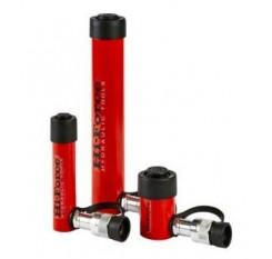HiForce HSS Single Acting Multi-Purpose Cylinders