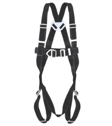 Kratos FA 10 107 00 2 Point Elasticated Full Body Harness