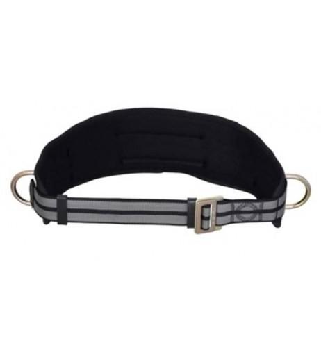 Kratos FA 10 402 00 Standard Work Positioning Belt