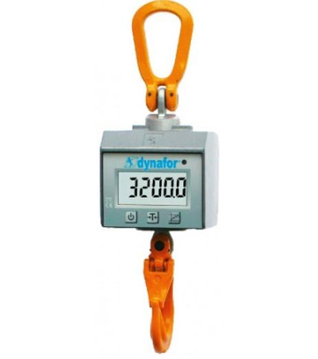 Dynafor MWX Crane Scale
