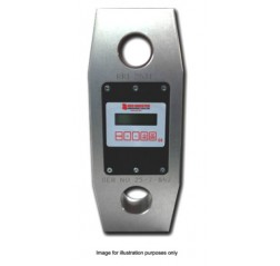 Red Rooster Self Indicating Load Cell RRI-S-5S, RRI-12.5S & RRI-25s