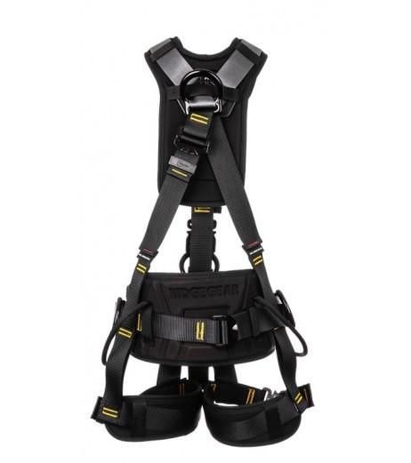 Ridgegear RGH16 Multi-Task Comfort Harness