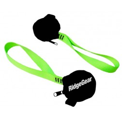 Ridgegear RGK42 Trauma Straps