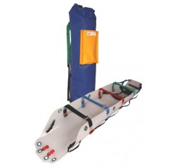 Ridgegear RGR11 Rescue stretcher