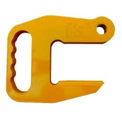 Topal F Pipe Lifting Hooks