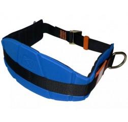 Tractel CE03 Safety Belt