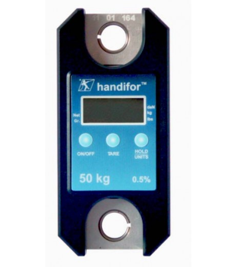 Handifor Load Cell