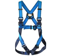 Tractel HT42 Safety Harness