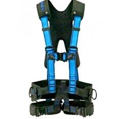 Tractel HT Promast Suspension harness