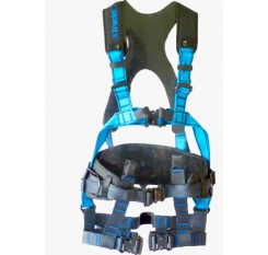 Tractel HT Transport Safety Harness