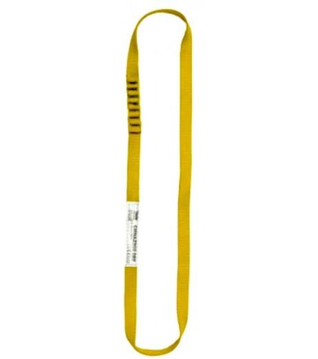 Yale CMHAZ900 Anchor Slings