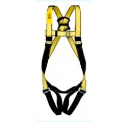 Yale CMHYP10 Single Point Harness