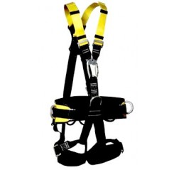 Yale CMHYP70 Riggers Harness