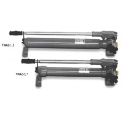 Yale TWAZ High Performance Hand Pump