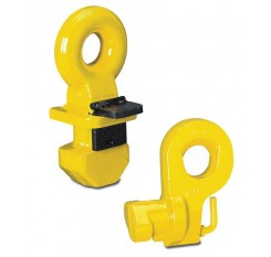 Camlok CLT/CLB Container Lifting Lugs