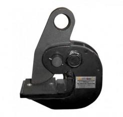 GT Viper Horizontal Plate Clamp
