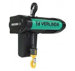 Verlinde VR Electric Hoist