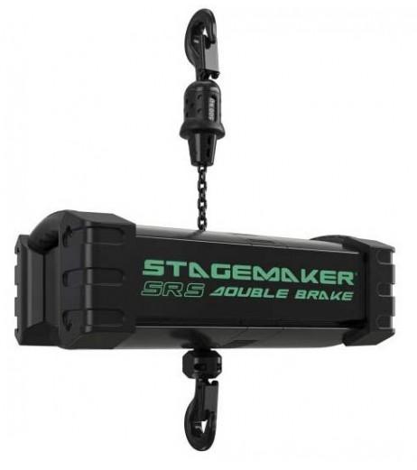 Verlinde Stagemaker SR electric Hoist