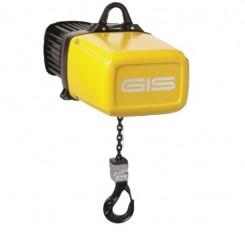 GIS GP Electric Hoist