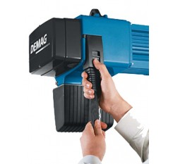 Demag DC-Com Electric Hoist