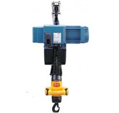 Demag DCM-Pro Manulift Hoist