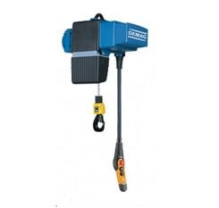 Demag DCS-pro Electric Hoist
