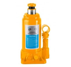 HBJ Bottle Jack