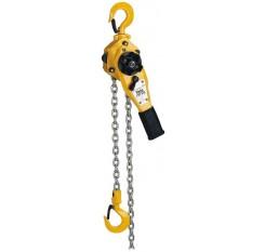 Yale PT Lever Hoist / Pull Lift
