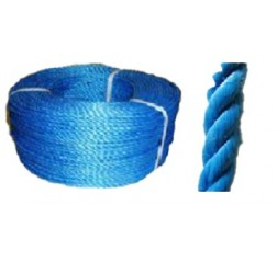 Lorry Rope