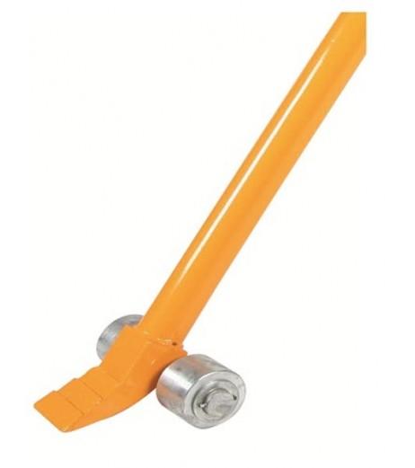 RC Roller Crowbar